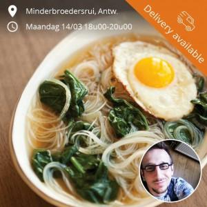 Noodle_ei_soep_b4f5775d-2a08-475a-9c69-c0220dacb180_1024x1024