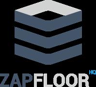 ZapFloorHQ