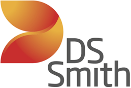 DS Smith - Tour & Taxis