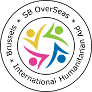 SB Overseas