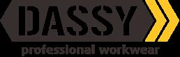 Dassy Europe