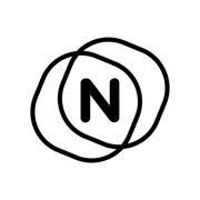 Newance - Digital Challengers