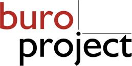 Buro Project