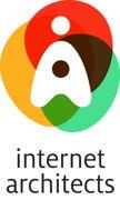 Internet Architects