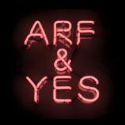 Arf & Yes