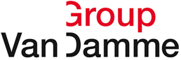 Group Van Damme