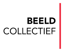 Beeldcollectief